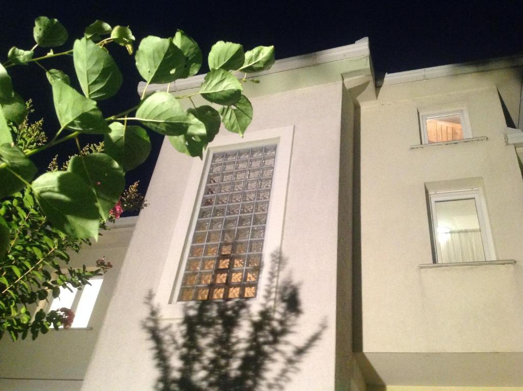 Guest House Nova, Мостар, Босния и Герцеговина