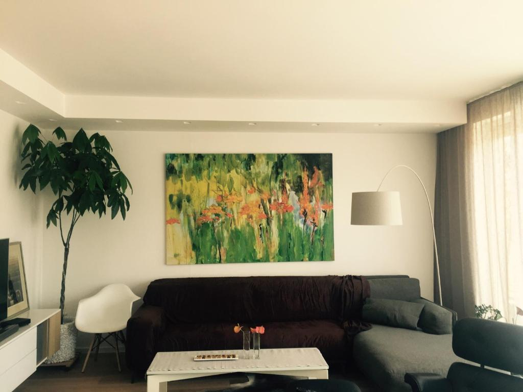 Art Home, Сараево, Босния и Герцеговина