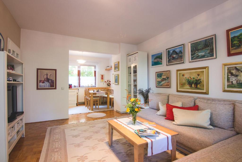 Guest House Visoko, Високо, Босния и Герцеговина