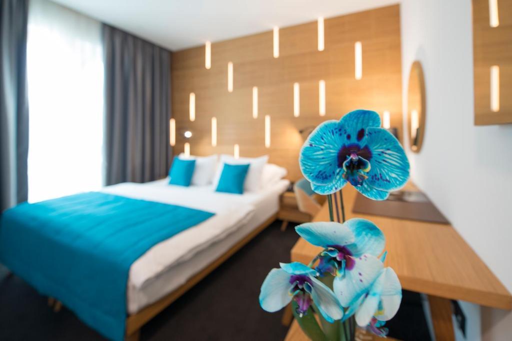 Hotel Sana, Сараево, Босния и Герцеговина