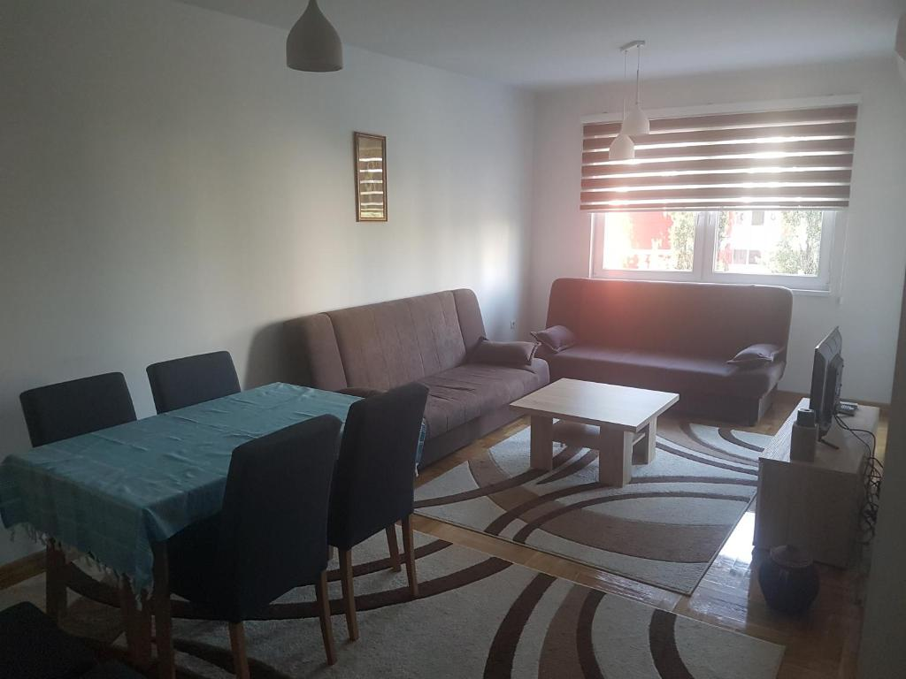 Apartment H&T New Otoka, Сараево, Босния и Герцеговина
