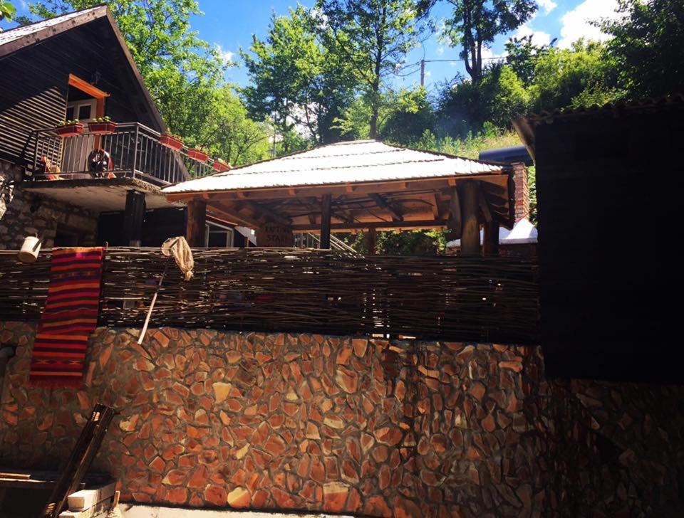 Etno House Old Mill, Кониц, Босния и Герцеговина