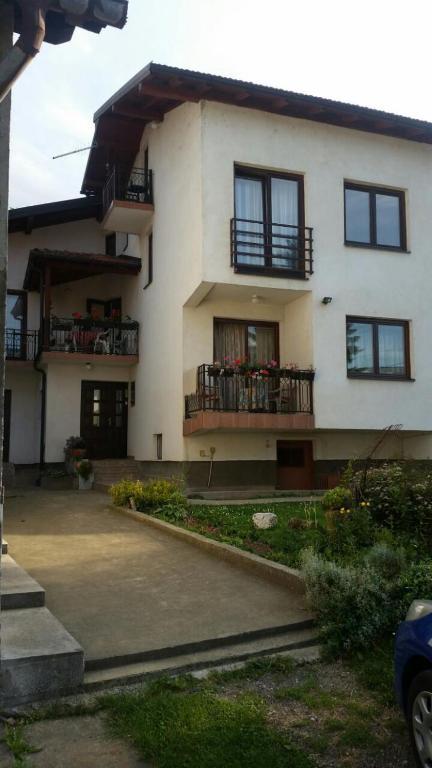 Apartment Sofija, Високо, Босния и Герцеговина