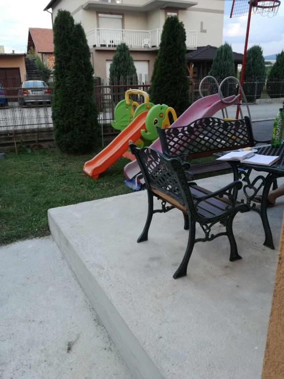 Holiday Home Stup, Сараево, Босния и Герцеговина