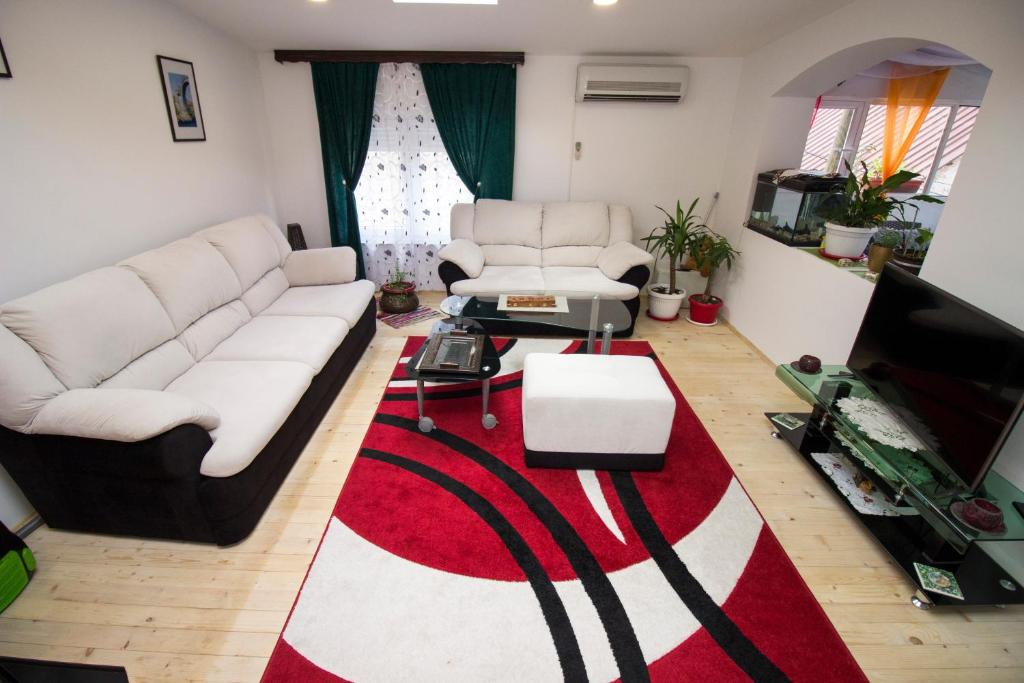 Apartment Mecha, Мостар, Босния и Герцеговина