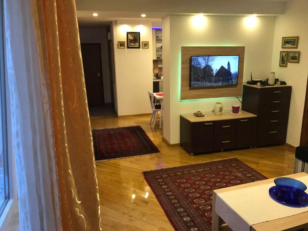 Apartment Ayna, Сараево, Босния и Герцеговина
