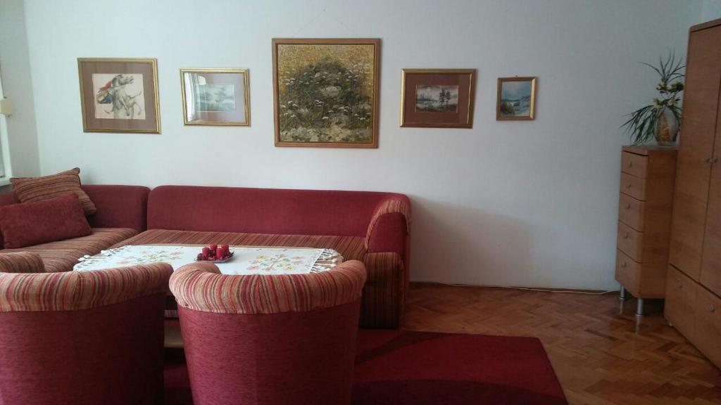 Apartment Kera, Високо, Босния и Герцеговина