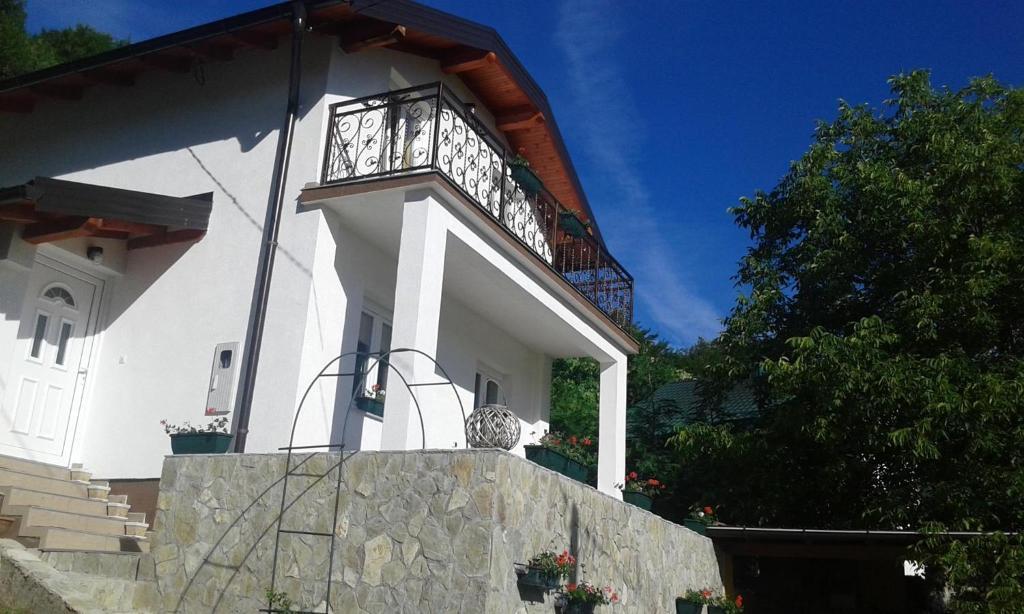 Holiday Home Ena Lohovo, Лохово, Босния и Герцеговина