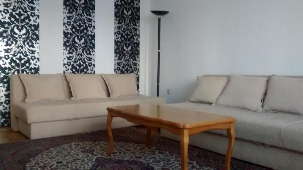 Apartment Novi Grad, Сараево, Босния и Герцеговина