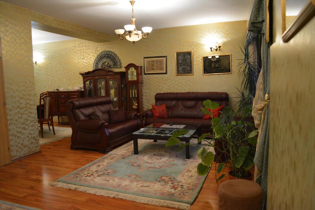 SL Apartment I, Високо, Босния и Герцеговина