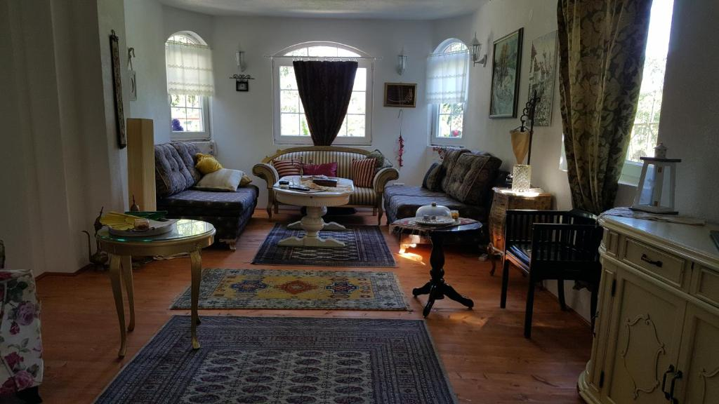 Villa Selma, Раковица, Босния и Герцеговина