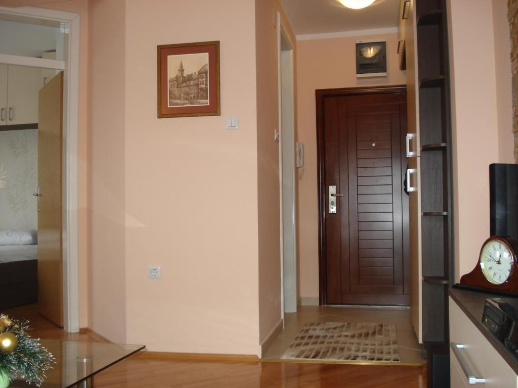 Apartment Banja Luka, Баня-Лука, Босния и Герцеговина