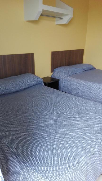 Отель Hotel Principe, Веракрус