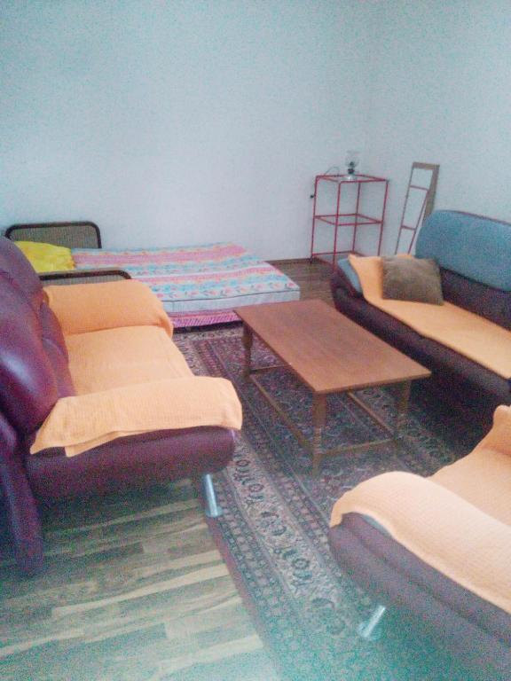 Guest House Beganovic, Бихач, Босния и Герцеговина