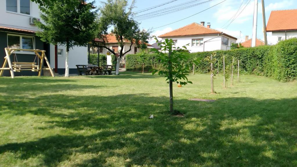 Green Garden Apartment, Сараево, Босния и Герцеговина