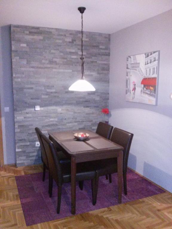 Guesthouse Tibra 2, Сараево, Босния и Герцеговина