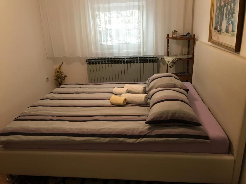 Guest house Ema, Сараево, Босния и Герцеговина