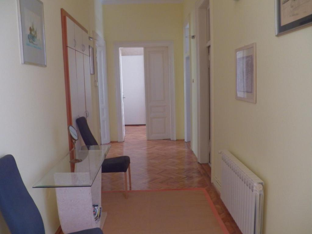 Miss Irby Home, Сараево, Босния и Герцеговина