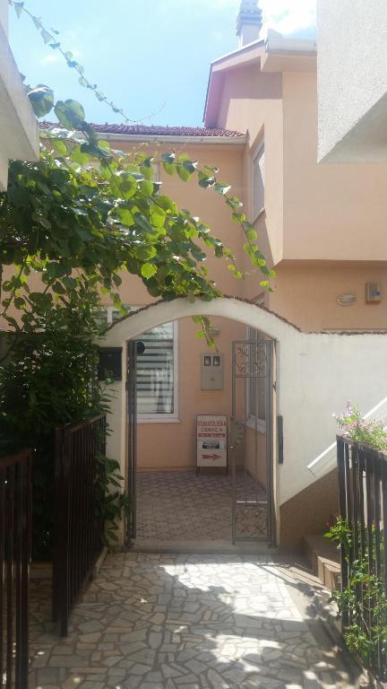 Apartments Mostar, Мостар, Босния и Герцеговина
