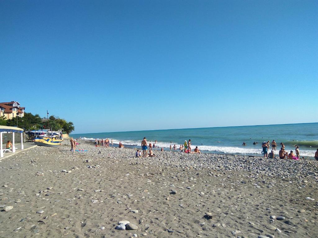 телефоне пляжи головинки фото отзывы полотна пристыковывают первому