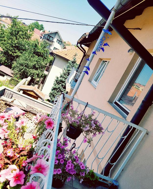 Apartmani Breka, Сараево, Босния и Герцеговина