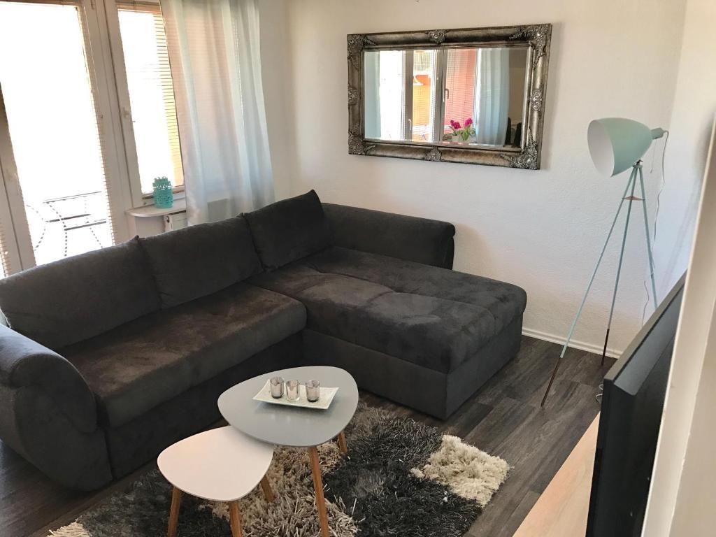 Crystal Deluxe Apartment, Бихач, Босния и Герцеговина