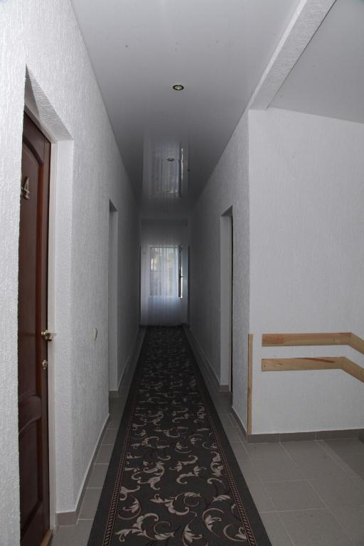 Гостевой дом Оникс