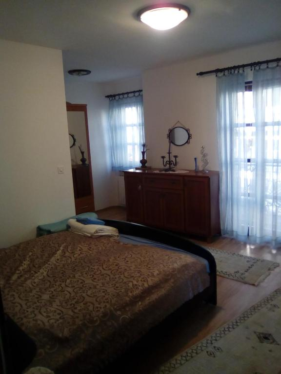 Apartment Alda, Сараево, Босния и Герцеговина