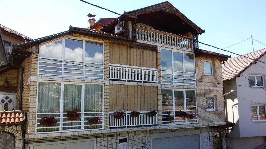 Holiday Home Old Town, Сараево, Босния и Герцеговина