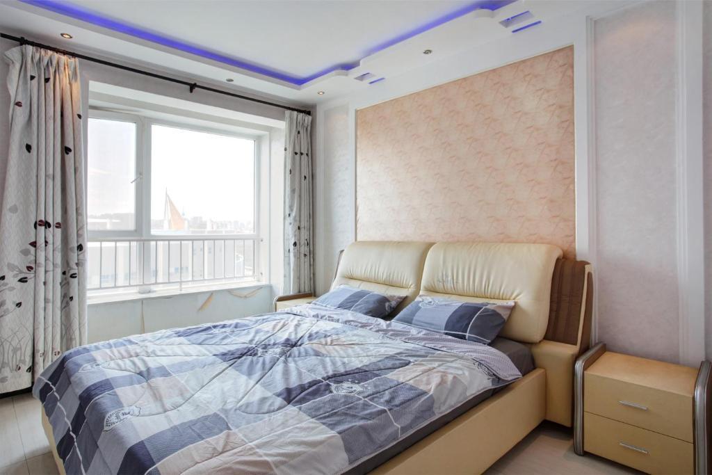 room101 building 57 49 qu jiang