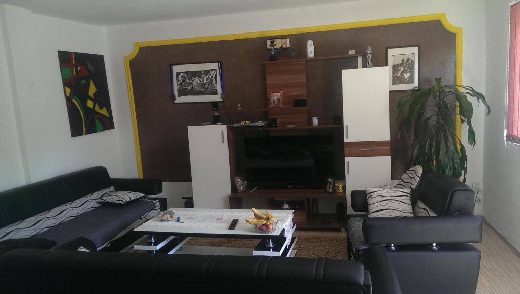 Apartman Daris&Emma, Бихач, Босния и Герцеговина