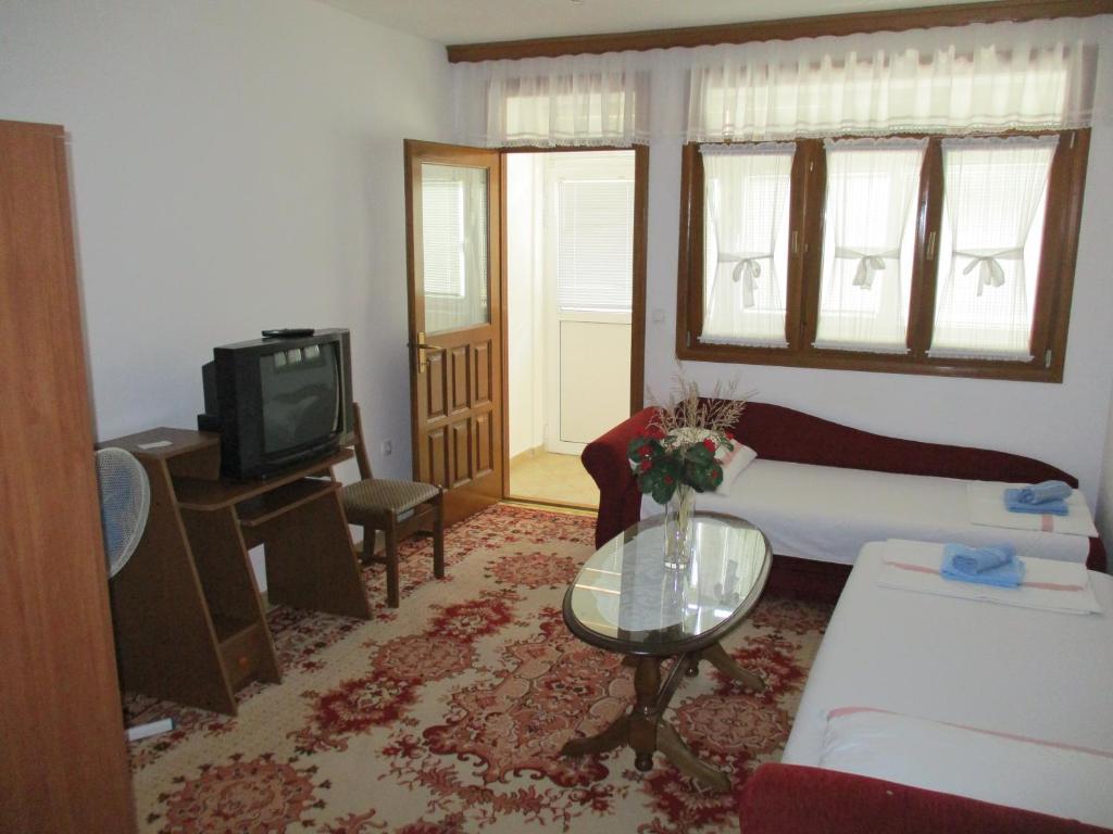 Apartments Almond, Мостар, Босния и Герцеговина