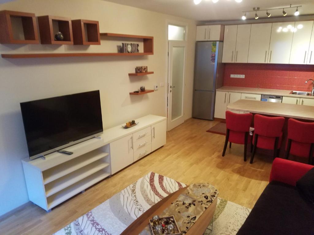 Apartment Bascarsija-Sarajevo, Сараево, Босния и Герцеговина