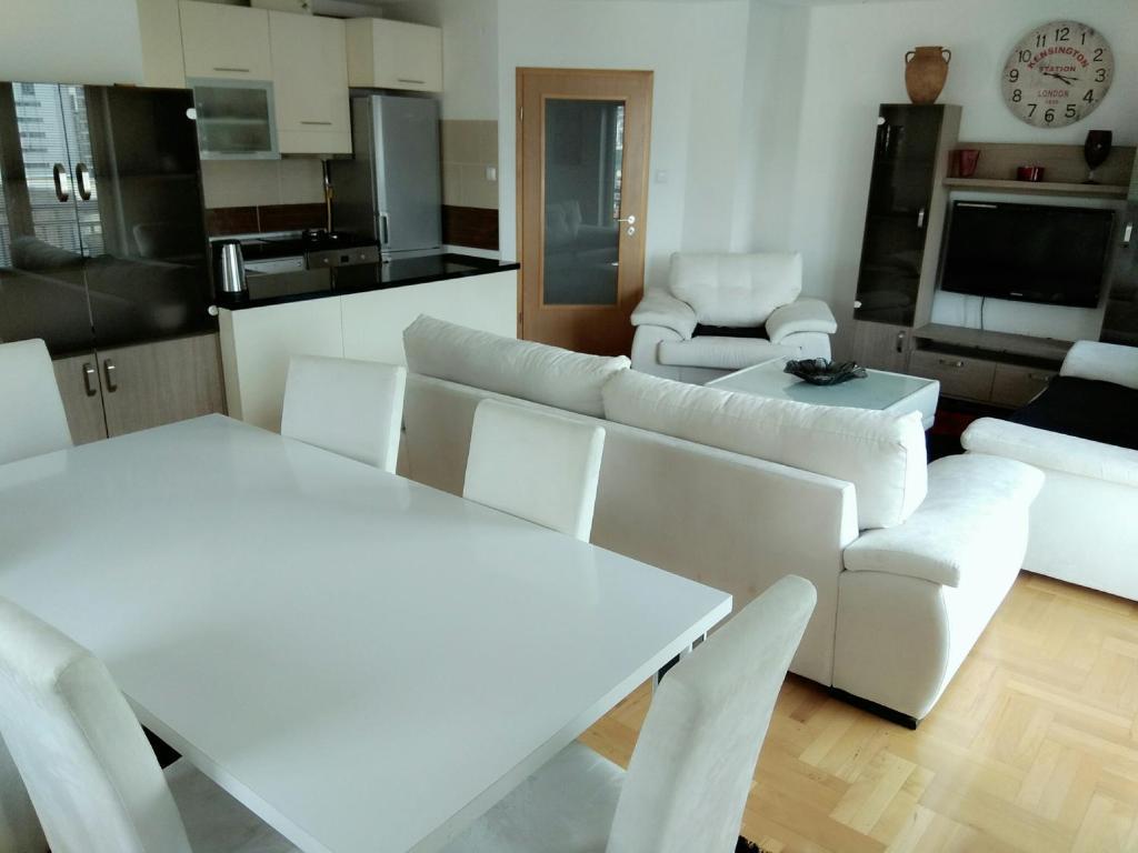 Apartman Bosmal, Сараево, Босния и Герцеговина