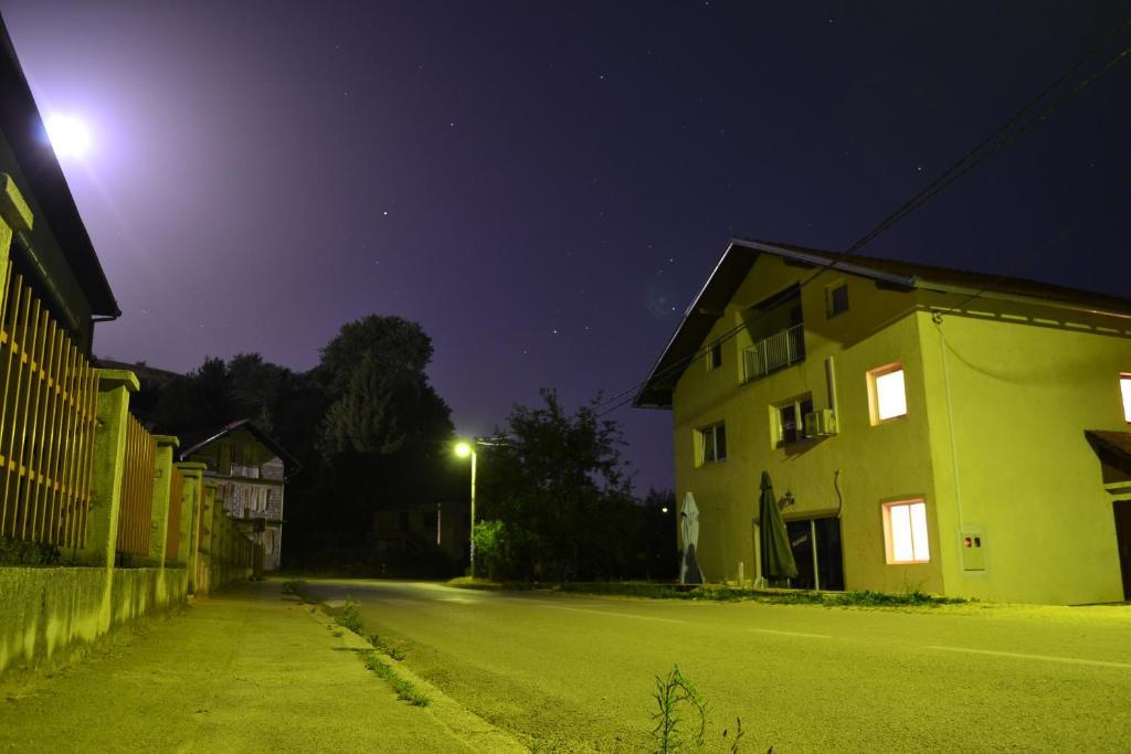 Apartment Latic, Кулен Вакуф, Босния и Герцеговина