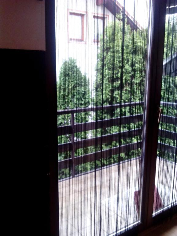 Rooms Elma, Илиджа, Босния и Герцеговина