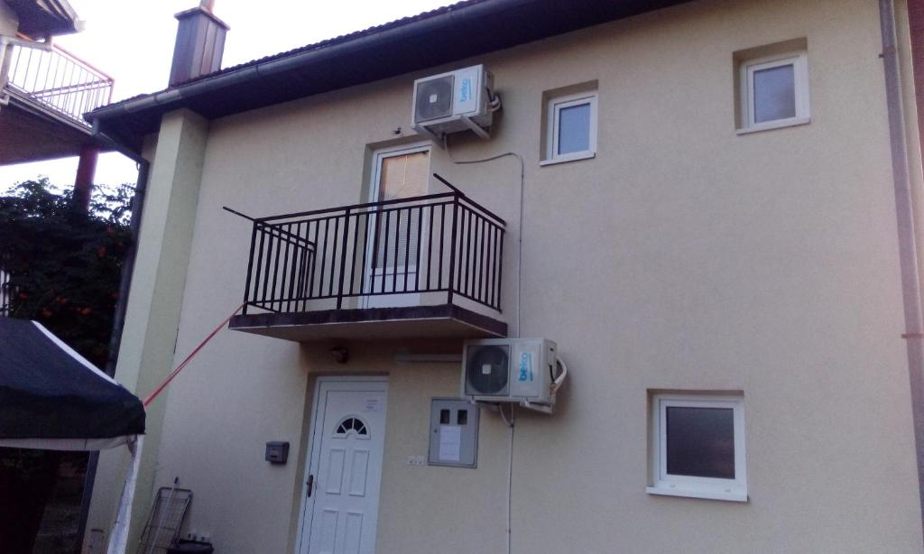 Apartments Zemira, Бихач, Босния и Герцеговина