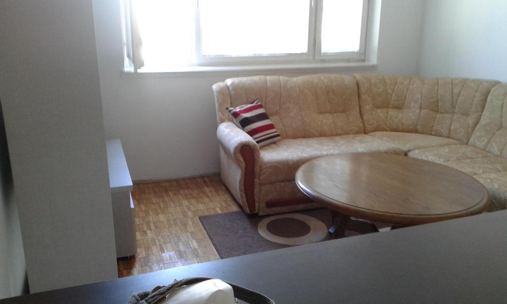 Apartman-stan, Сараево, Босния и Герцеговина