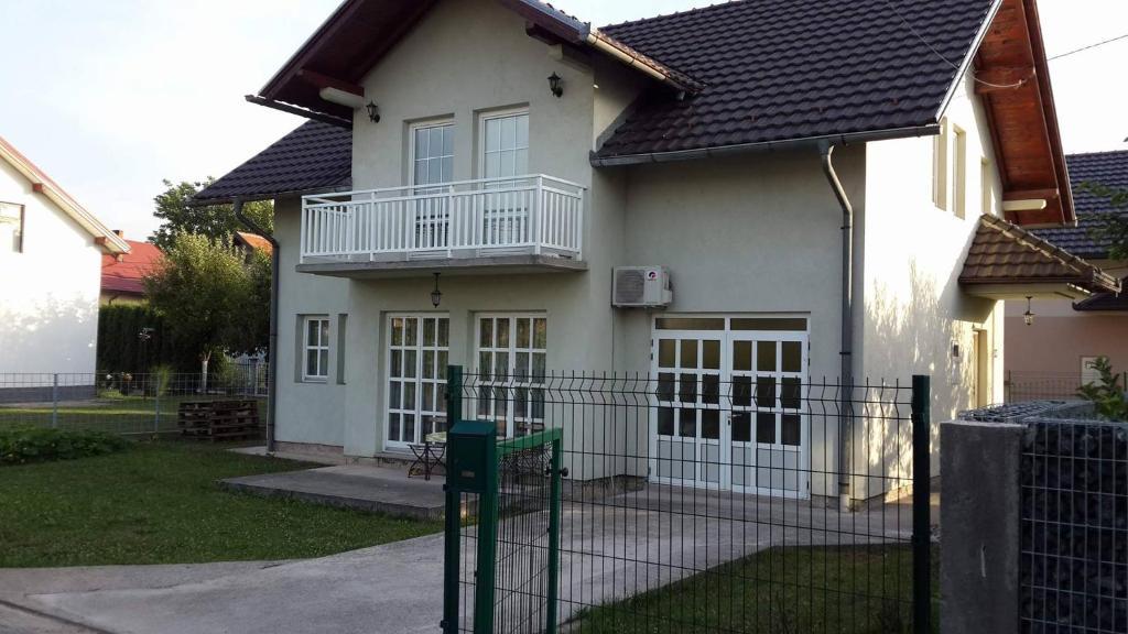 Guest House Sanela, Сараево, Босния и Герцеговина