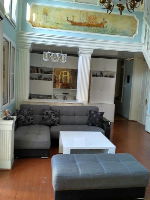 Baku City Center Guest House