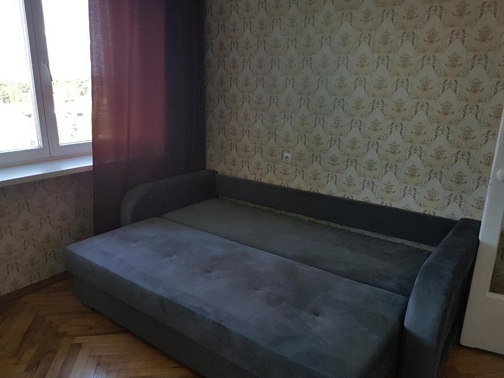 Апартаменты На Победителей 3, Минск, Беларусь