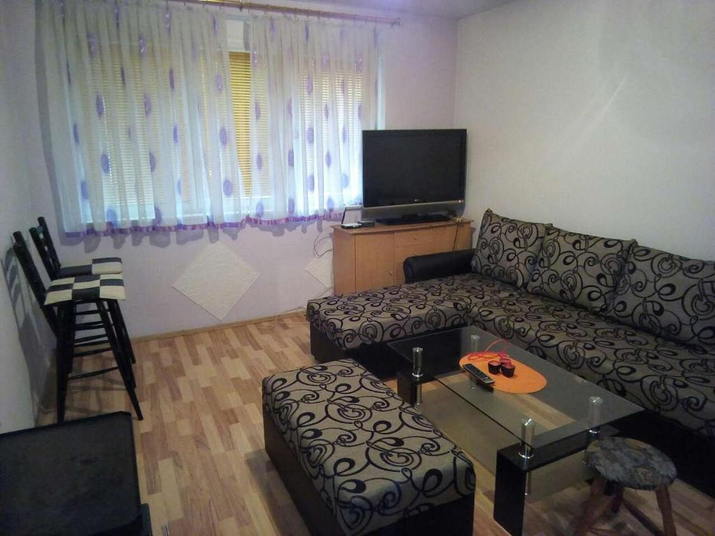 Apartman Dina, Бихач, Босния и Герцеговина