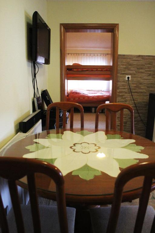 Apartment Arny, Горня Шишава, Босния и Герцеговина