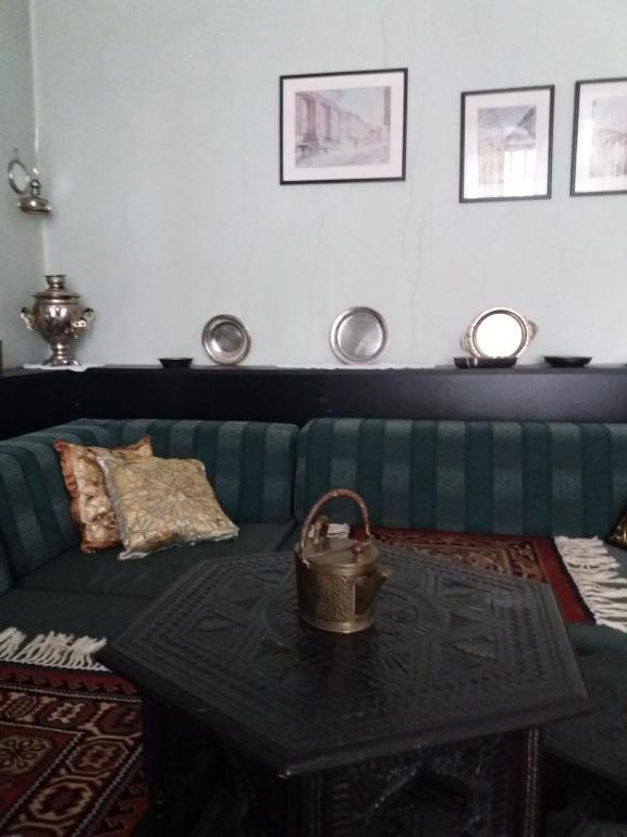 Guesthouse Mima, Сараево, Босния и Герцеговина