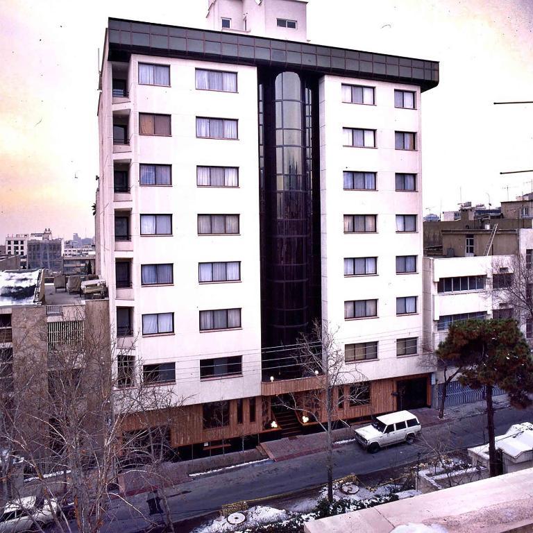 أبارتمنت الفندقية 109936572.jpg