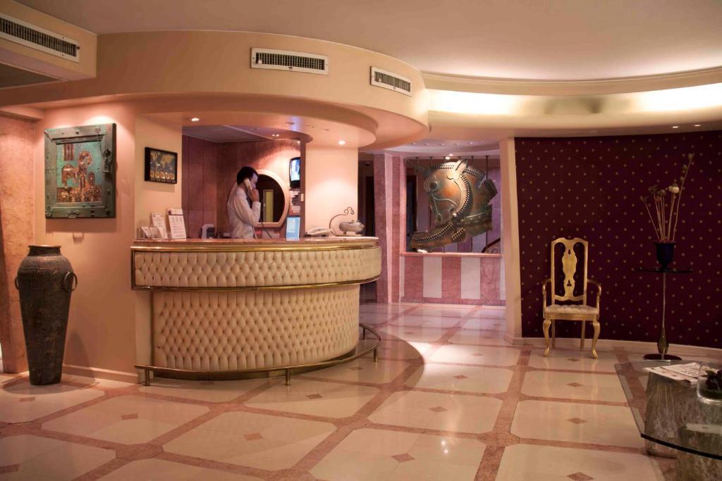 أبارتمنت الفندقية 109936601.jpg