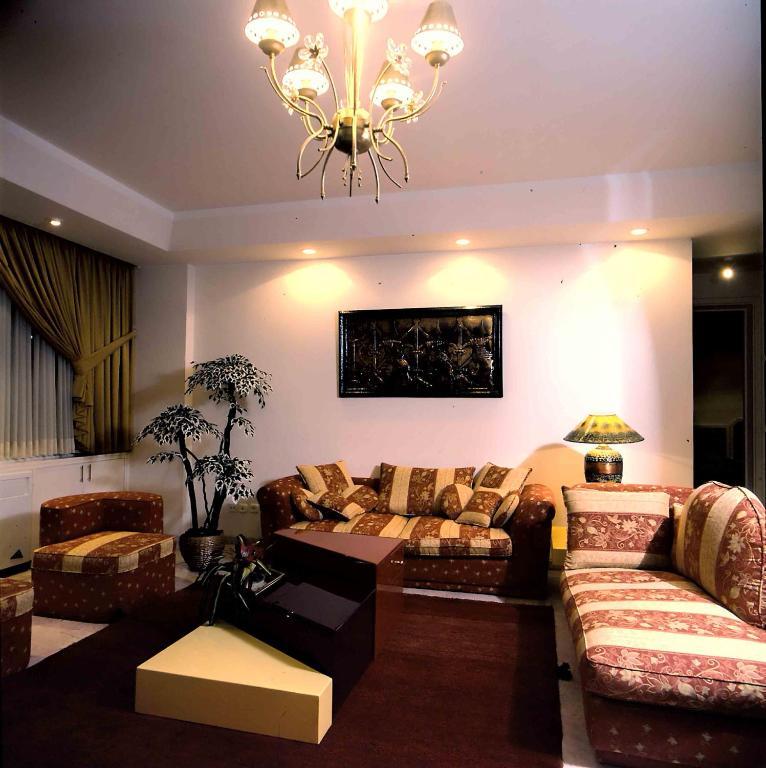 أبارتمنت الفندقية 109936651.jpg