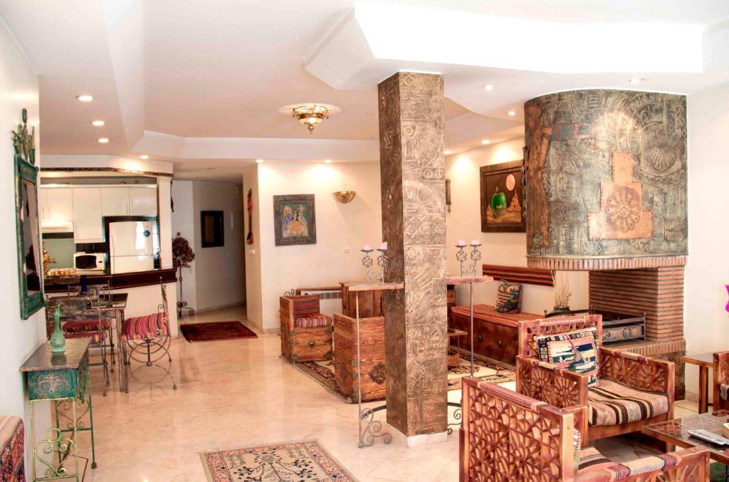 أبارتمنت الفندقية 109936659.jpg