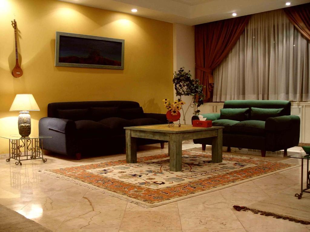 أبارتمنت الفندقية 109936682.jpg