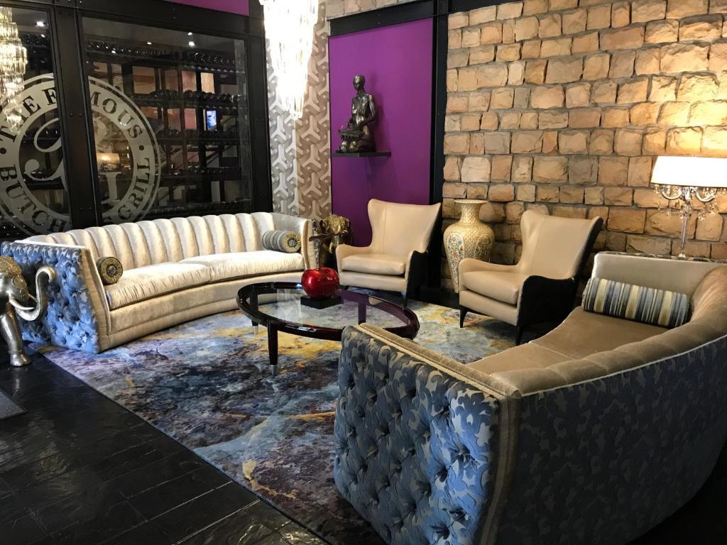 .... Cape Town Lodge Hotel 110076143.jpg